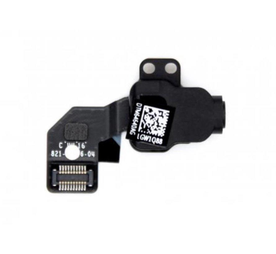 MacBook Pro 15 inch A1707 - headphone / koptelefoon 821-00616-A /04