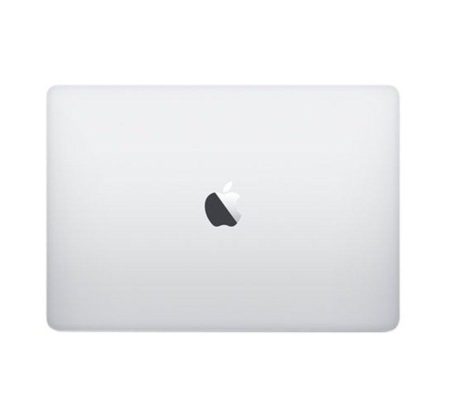 MacBook Pro 13 inch A1708 compleet display / scherm (2016 -) - Zilver / Grijs