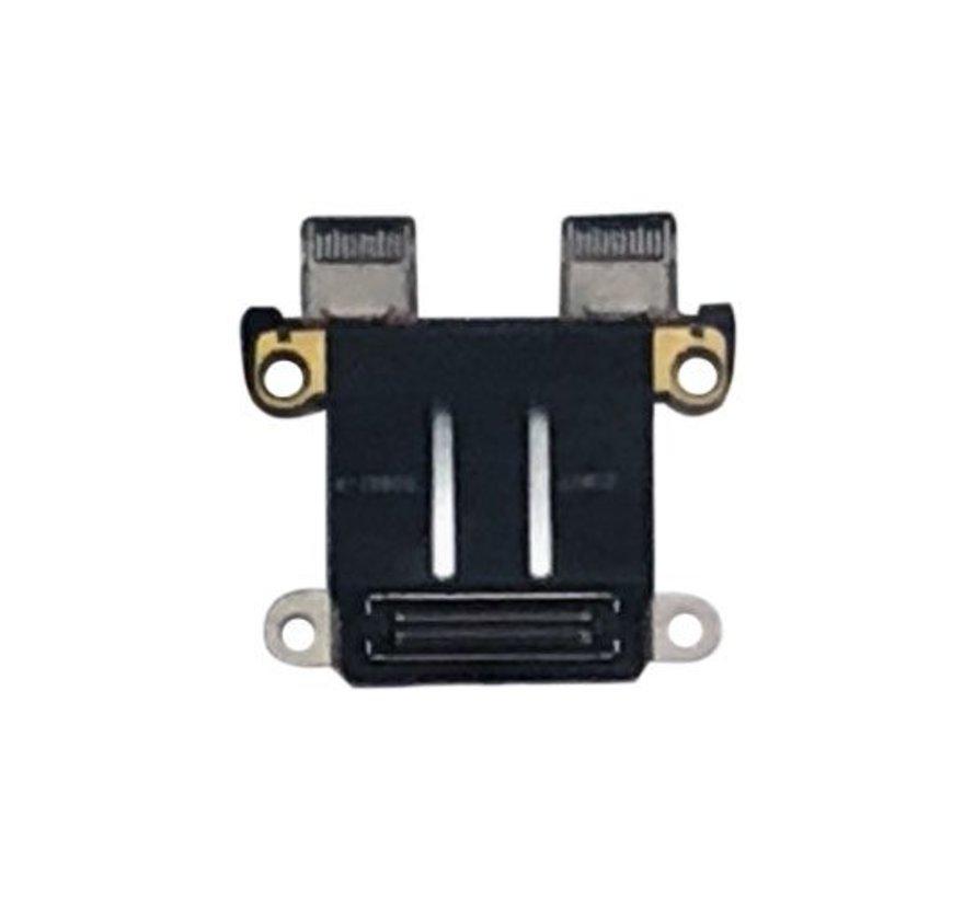 MacBook  Pro 13 inch A1708 DC board / USB C aansluiting - 820-00484-02