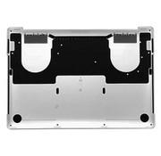 MacBook Pro 13 inch A1708 onderkant space grey