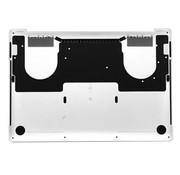MacBook Pro 13 inch A1708 onderkant zilver / grijs