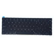 MacBook Pro 13 inch A1706 toetsenbord FR / Azerty