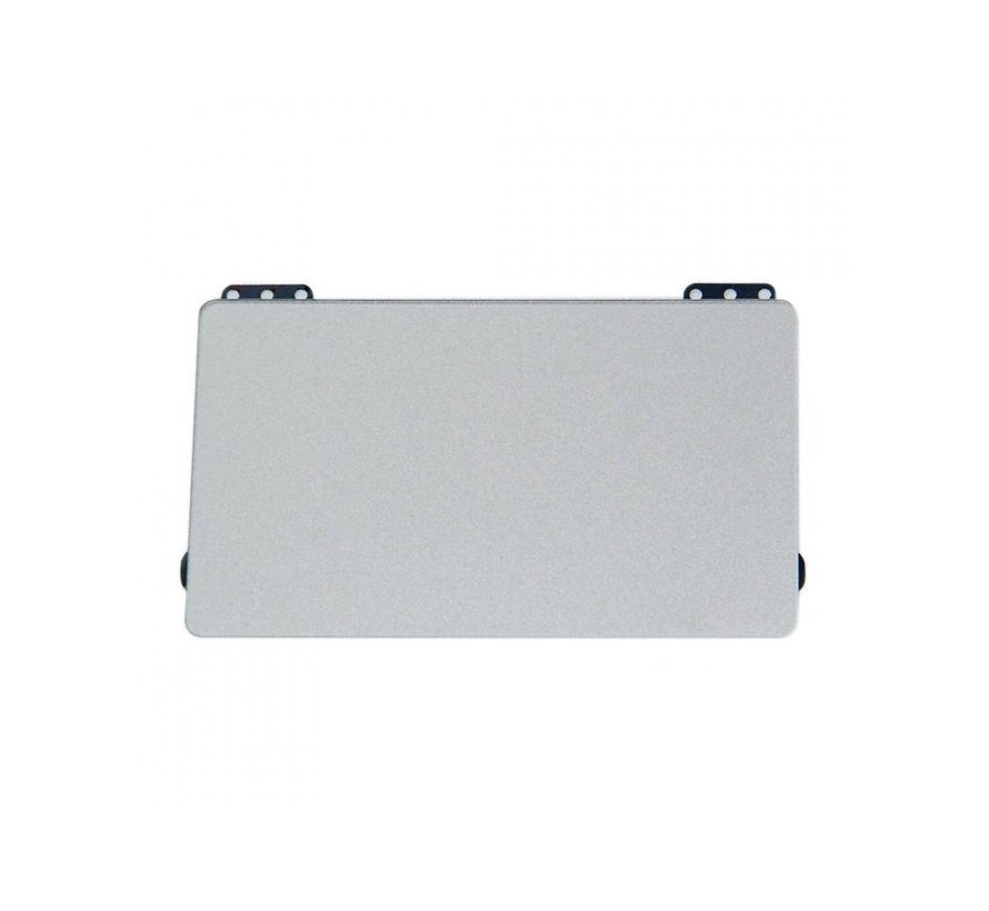 MacBook Air 11 inch A1465 Trackpad (2013 - 2015) - 923-0429