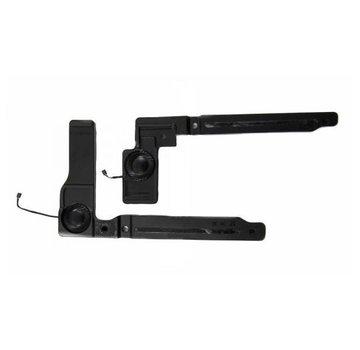 Macbook Air 13 inch A1466 en A1369 Speaker set