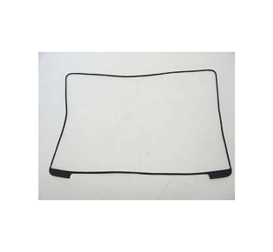 MacBook Pro 15 inch A1286 Rubber