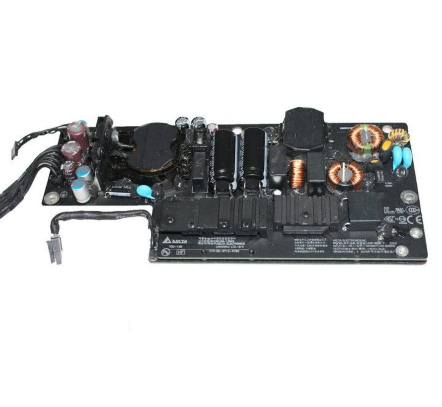 iMac 21,5 inch A1418 Voeding