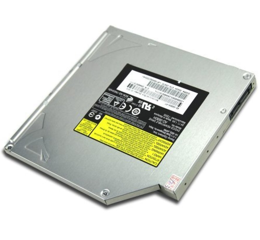 iMac 27 inch A1312 DVD-RW Superdrive