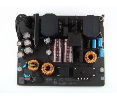 iMac 27 inch A1419 PSU / Voeding