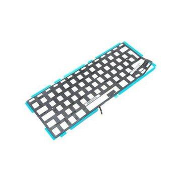 MacBook Pro 17 inch A1297 Backlight