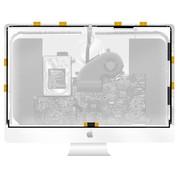 iMac 27 inch A1419 en A1862 Originele Adhesive Tape Strips