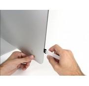 iMac Openings Tool