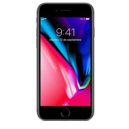 iPhone 8 Onderdelen