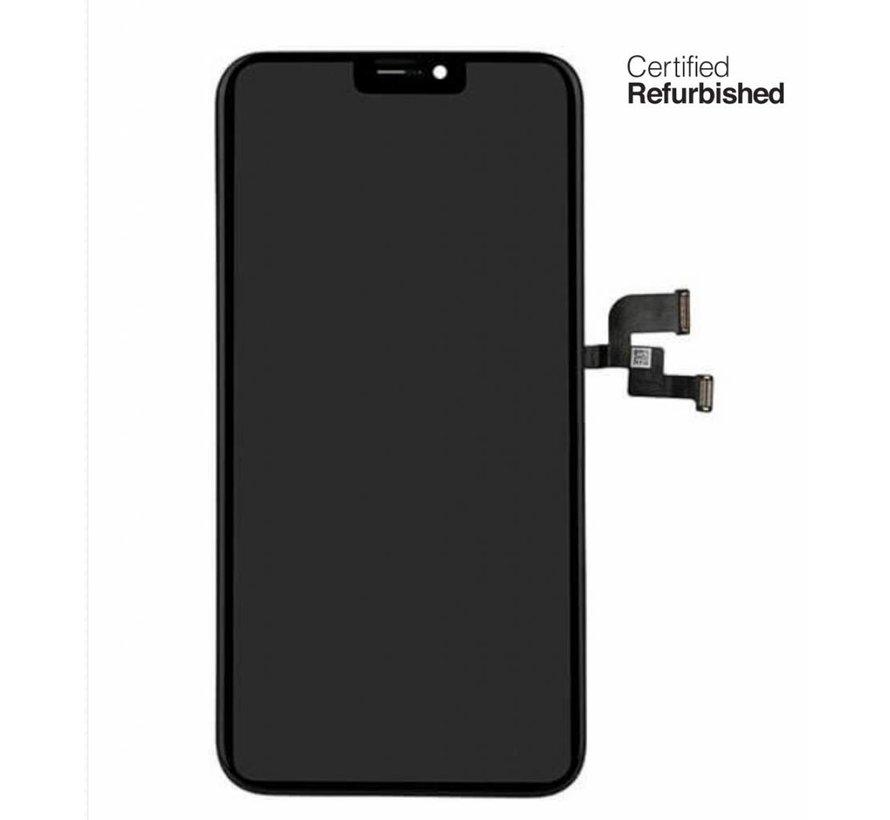 iPhone X OLED scherm gerefurbished