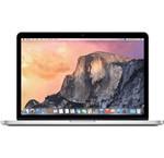 "MacBook Pro 13"" Retina A1502"