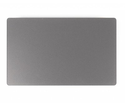 MacBook Pro 13 inch A1708 en A1706 trackpad space grey