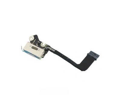 MacBook Pro 13 inch A1502 Magsafe Aansluiting - 820-3584-A