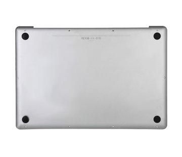 MacBook Pro 13 inch A1278 Onderkant