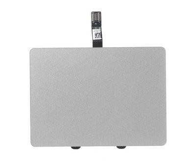 MacBook Pro 13 inch A1278 Trackpad [2009 en nieuwer]