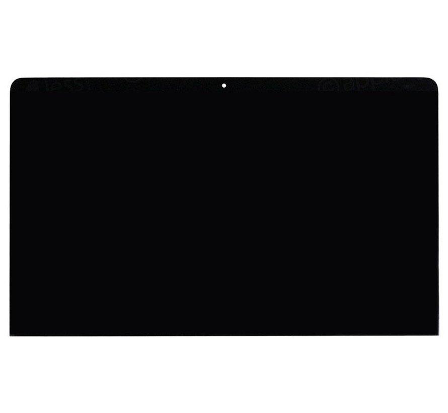 iMac 21,5 cala A1418 Ekran (LCD+Szyba)