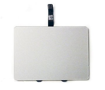 MacBook Pro 13 inch A1425 Trackpad - 593-1577-A