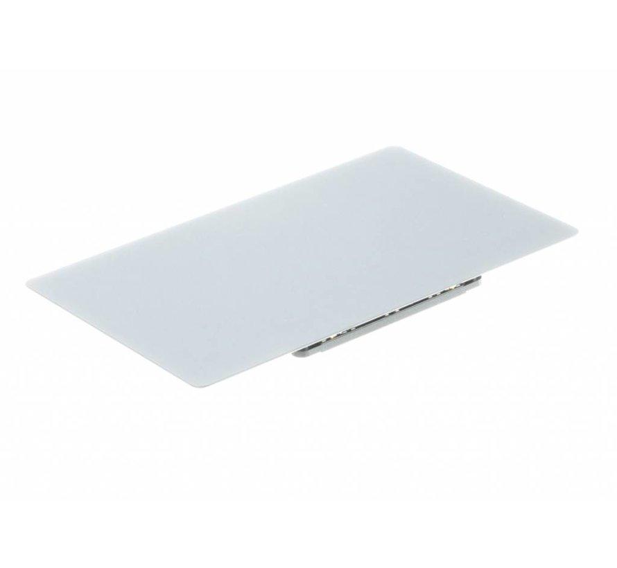 MacBook Pro 13 inch A1708 trackpad zilver / grijs