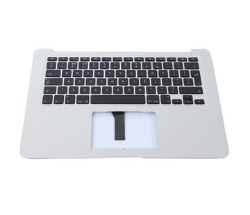 MacBook Air 13 inch A1466 Topcase (2013 - 2017)