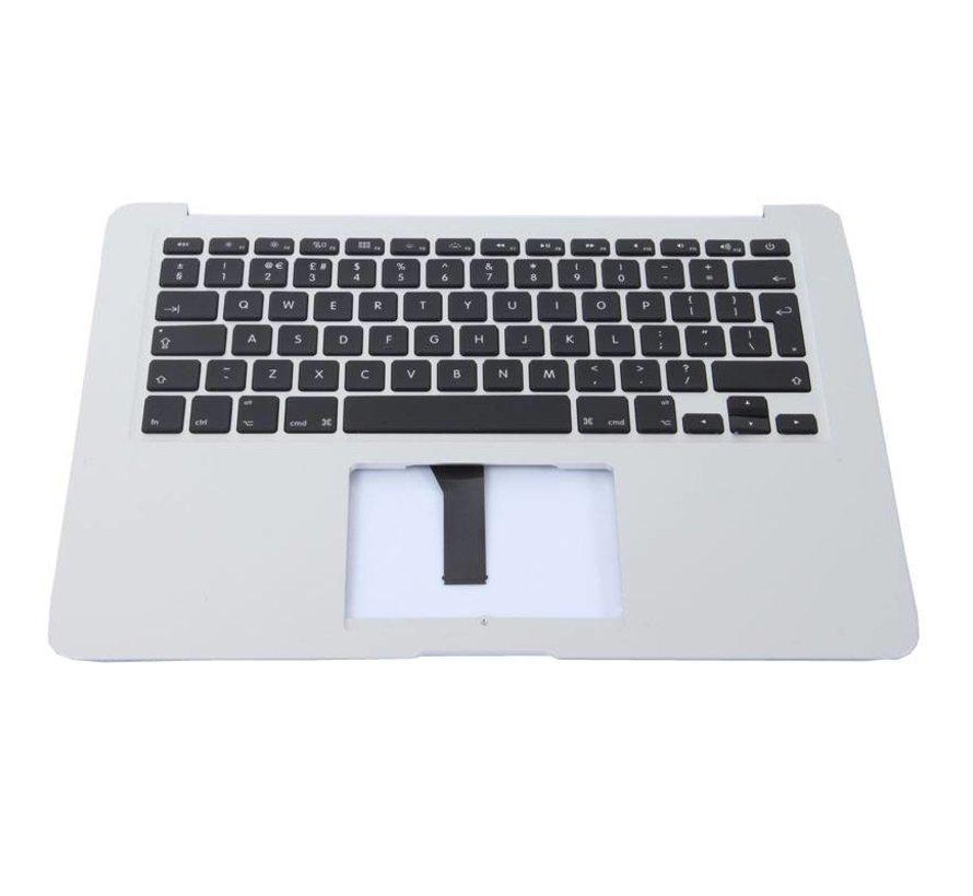 MacBook Air 13 inch A1466 Topcase (2013 - 2017)