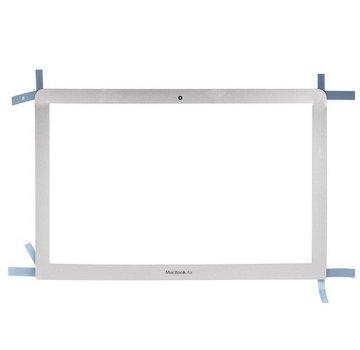 MacBook Air 13 inch A1369 en A1466 Bezel