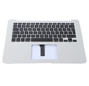 MacBook Air 13 inch A1369 Topcase (2010 - 2011)
