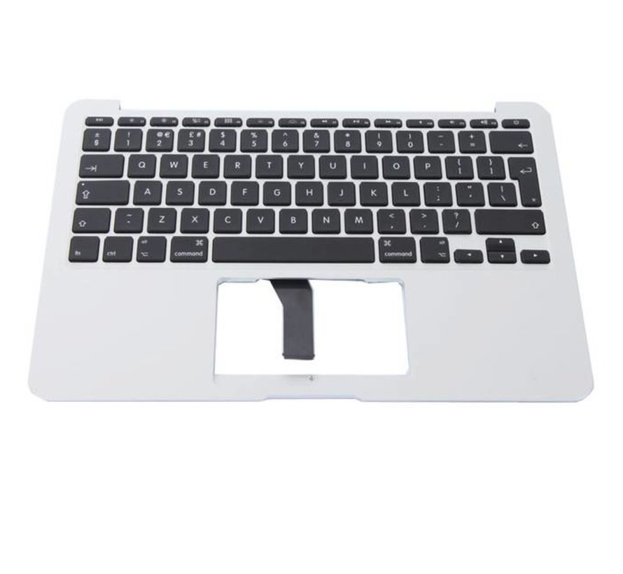 MacBook Air 11 inch A1465 Topcase (2013 - 2017)