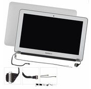 MacBook Air 11 inch A1465 display assembly (2013 - 2015)
