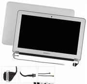 MacBook Air 11 inch A1465 display assembly (Mid 2012)
