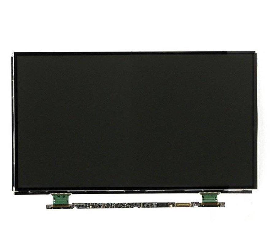 MacBook Air 11 inch A1370 en A1465 LCD
