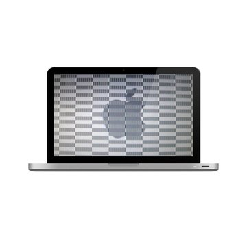 MacBook videochip reparatie