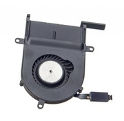 MacBook Pro 13 inch A1425 Ventilator Rechts - 923-0220