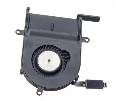 MacBook Pro 13 inch A1425 Ventilator Rechts - 923-0220