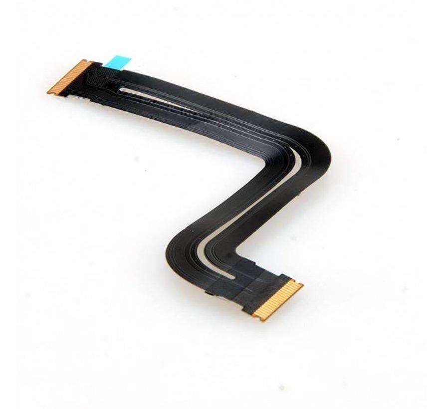 MacBook 12 inch A1534 toetsenbord kabel - 821-00110-03