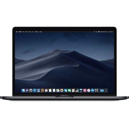 MacBook Pro Onderdelen
