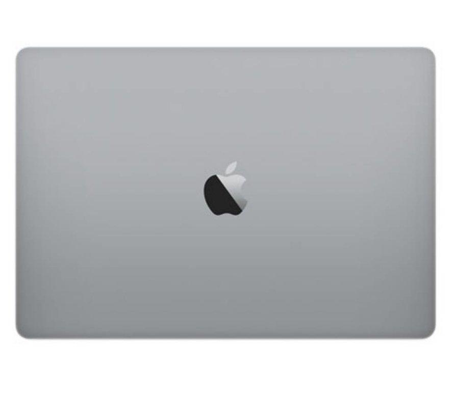 MacBook Pro 15 inch A1990 compleet display / scherm (2018) - space grey