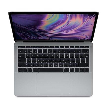 """MacBook Pro 13"""" A1708"""