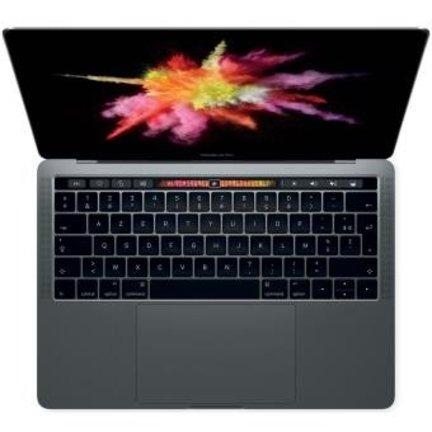 """MacBook Pro 13"""" A1706 - Touchbar"""
