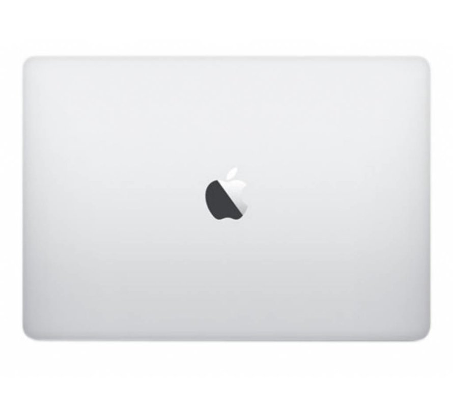 MacBook Pro 13 inch A1989 compleet display / scherm (2018) - space grey