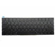 MacBook Pro 13 inch A1989 toetsenbord US