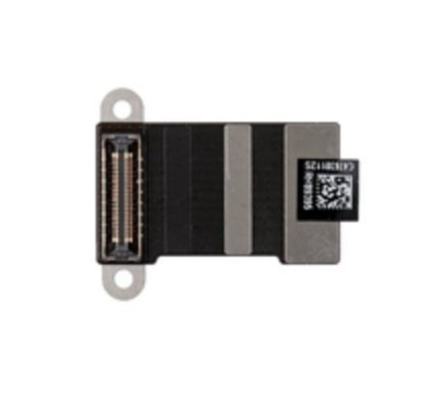 MacBook Pro 13 inch A1989 - display kabel
