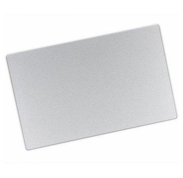 MacBook 12 inch A1534 Trackpad (2016 - 2017) - silver / zilver