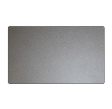 MacBook 12 inch A1534 Trackpad (2016 - 2017) - space grey