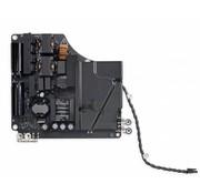 iMac Pro 27 inch A1862 PSU / voeding (2017)