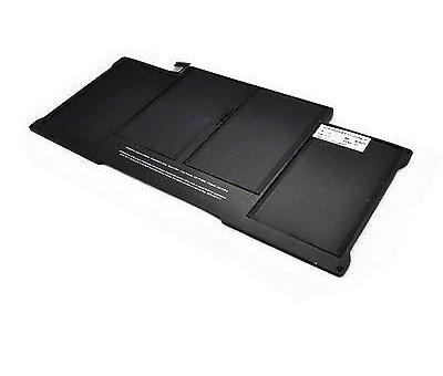 MacBook Air 13 inch A1466 en A1369 Batterij (2011 - 2012) - A1405