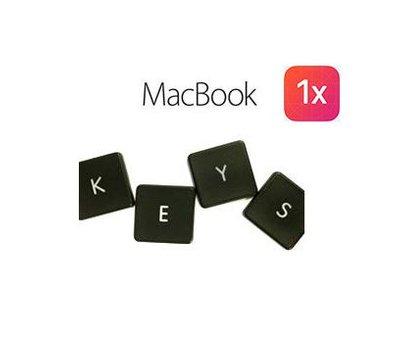 Apple  - Copy - Copy