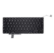MacBook Pro 17 inch A1297 Toetsenbord